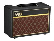 Vox Pathfinder 10 Combo Guitar Amp 10W 1x6.5 Amplifier