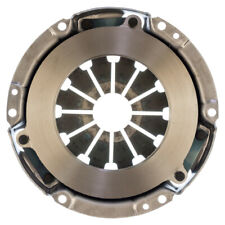 Clutch Pressure Plate fits Honda CRX AF AS Integra DA Civic AL Rover 200 XH 213S