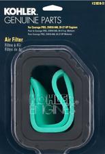 New Genuine Kohler Engine Air Filter 3288306-S1 Courage PRO SV810-840 20-27 hp