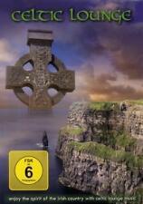 Bob-Media - Celtic Lounge (OVP)