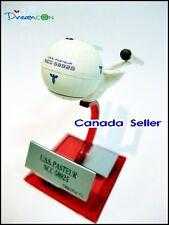 Furuta Star Trek Vol 3 Beta Series No.2  U.S.S. Pasteur NCC-58925  Miniature