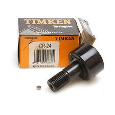 Timken Cr 24 Cam Follower