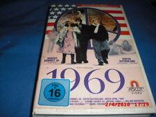 1969 - Robert Downey jr. - Kiefer Sutherland - ASCOT