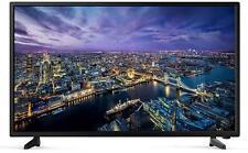 SMART TV 32 pollici Televisore Sharp LED Full HD Internet TV WiFi LC-32HI5012E