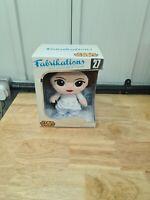 Funko Star Wars Princess Leia Fabrikations Plush***NEW***