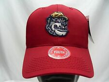 Mahoning Valley Scrappers - New York Penn League - Youth Size Ball Cap Hat!