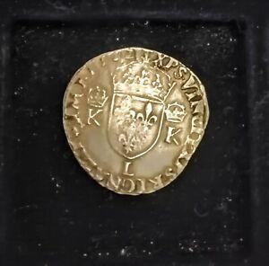 monnaie argent royale