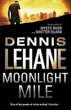 Moonlight Mile,Dennis Lehane