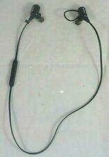 Jabra Halo Free Wireless Bluetooth Headphones