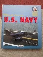 BAUDRY FRANCILLON PILOTES US NAVY SKYRAIDER SKYWARRIOR SKYHAWK US NAVY USMC