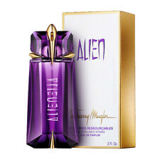 THIERRY MUGLER ALIEN DONNA EDP RICARICABILE - 90 ml