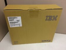 New Sealed Ibm 84y2839 15 Touchscreen Pos Monitor Display 4820 51g