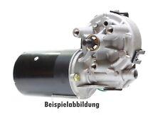 Heck Wischermotor Hinten VW Golf Plus V Passat 1.2 1.4 1.6 1.9 2.0 3.2 3.6  TDI