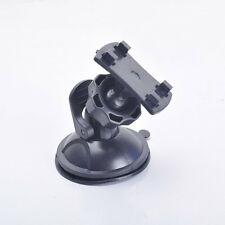 Windshield Glass Suction Cup Vacuum Sucking Disc Mount GPS Bracket Replacement