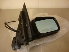 99-06 BMW 3 Series Right Side Door Mirror BM1321118 BM29ER
