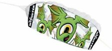 Monster Power Kite 2.0 mtr Ready To Fly - Free Shipping