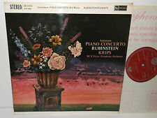 SB-2026 Elgar Pomp And Circumstance Bliss Things To Come London Sym Orc Bliss RS