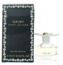 Daisy by Marc Jacobs for Women Mini EDT 0.13 oz Damaged Box