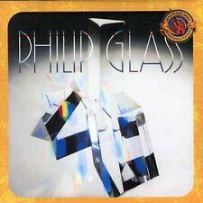 Philip Glass - Glassworks [New CD] Bonus Tracks, Expanded Version, Rmst