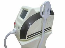 Mini E-light laser machine for hair removal(MINI M100-E) 400W (without table)