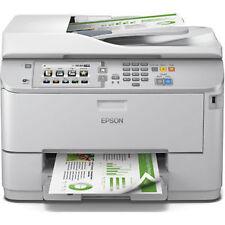 Epson WorkForce Colour Workgroup Printer