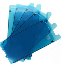 Waterproof Housing Frame LCD Screen Adhesive Glue Tape for iPhone 6 7 8 Plus
