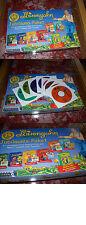 PC-Spiel: Löwenzahn 1-6 + Kinderlexikon alle Spiele 1 Auktion