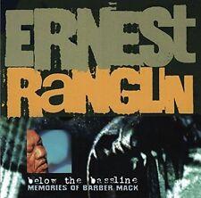 Ernest Ranglin - The Jazz Jamaica Collection [CD]