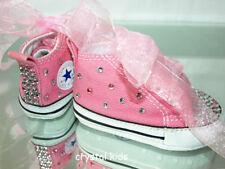 Converse Pram Baby Shoes