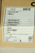 *Brand New* Cisco PWR-1941-POE AC PoE Power Supply for 1941 Router 1YEAR Wty