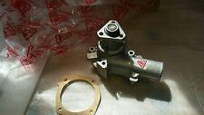 FIAT 131 1400 1600 MIRAFIORI /POMPA ACQUA /water pump / pompe eau /wasserpumpe