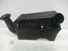 Jeep Wrangler TJ Air Cleaner Intake Filter Box 4.0L 97-04  Mopar  Fast SHIPPING