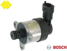 BOSCH 0928400680 RPESSURE CONTROL VALVE REGULATOR ,FIAT 71754571 ,OPEL 95511388