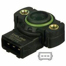 Delphi Camshaft Position Sensor AUDI A3 1.9 TDI 025907385 044907385 044907385A
