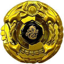 1ST WBBA TAKARA TOMY HASBRO Ninja Salamander Shinobi Saramanda GOLD Beyblade