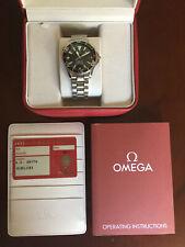 OMEGA Seamaster 300 2254.50 Mint