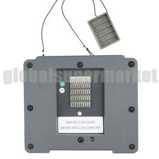 Voltage converter(VM1D) for Honeywell LXE Thor VM3