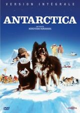 Antarctica (Version Intégrale) DVD NEUF SOUS BLISTER