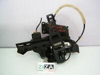 Serratura Elettrica Posteriore Sinistra Ford Focus II 2006-2007 4M5AR26413EC