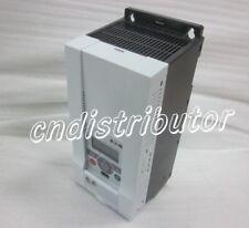 New In Box Moeller Inverter MMX34AA014F0-0, 1-Year Warranty !
