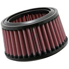 Filtro aria K /& N per Royal Enfield Bullet 500/EFI
