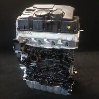 VW Transporter T5 Brs 1.9 Tdi Motor Anticuado 75kW 102PS Führungen Garantía