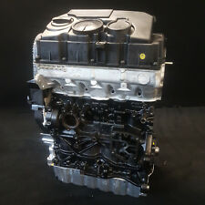 Audi A4 8E B7 2.0 Tdi Bpw Moteur Dépassé 103kW 140PS 2,0 Gicleur de la Pompe