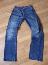 Mens Levi 501 Jeans-SIZE 30/33 Good condition