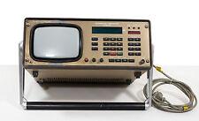 KWS Electronic Antennenmessempfänger Typ 202, Messgerät f. Antennen, TV