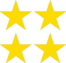 PATT - STAR - Stars -Vinyl Wall Decal DIY Wallpaper ©YYDC (Size & Color Choices)