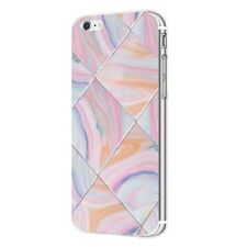 Patterned Silicone/Gel/Rubber Cases & Covers for Xiaomi Mobile Phones