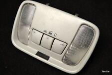 Volvo V40 Innenraumbeleuchtung Leuchte Innenraum 30813530 Leselampe