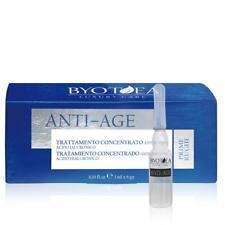 Byotea Trattamento Concentrato Antirughe Anti - Age