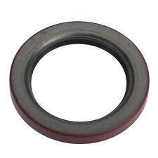 Carquest Oil Seals 455086 Wheel Seal
